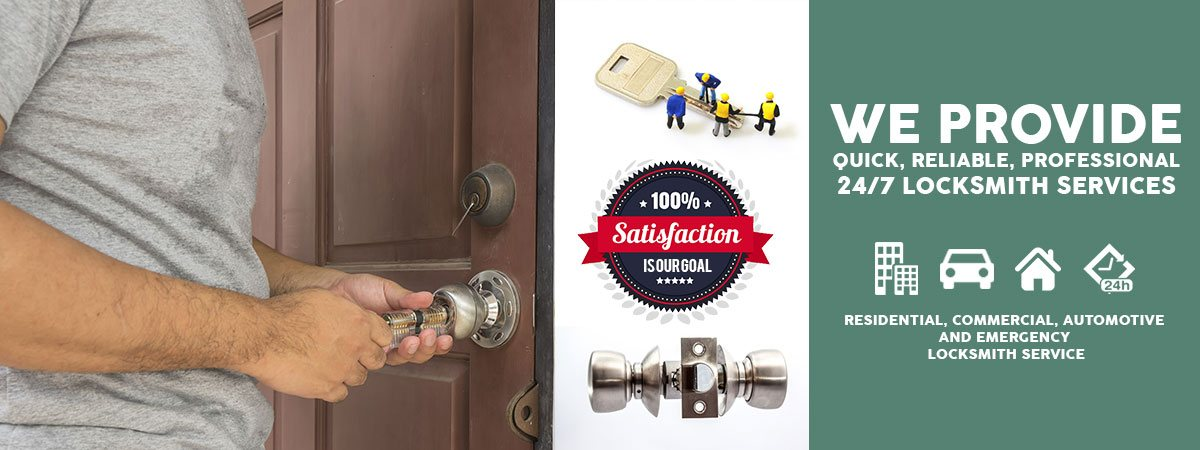 Locksmith Store In Oakland Oakland, CA 510-803-3116
